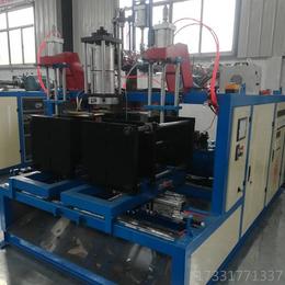 厂家供应BT40轴承盒吹塑机BT30  BT50轴承盒吹塑机