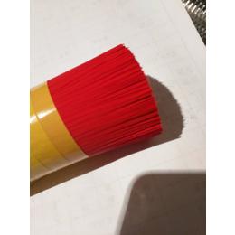 坚固大红G 亮红颜料