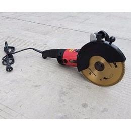 供应双轮异向切割锯厂家直销 切割速度是普通锯的5-8倍