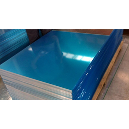 国标1060-O态纯铝板 1070铝薄板 厚铝板 铝片厂家