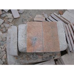 仿古文化砖 蘑菇砖多少钱一平方 规格质量要求不同 价格不同