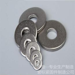 石标牌 4.8级 Q235 Q6-Q300镀锌平垫现货供应