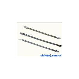 奥兰机床附件喷水管、圆嘴金属冷却管、张家界金属冷却管