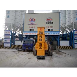 厂家直销-大型压路机高速液压夯实机-座驾式压实填充-现货供应