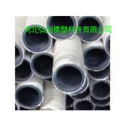 秦皇岛厂家专销隔热石棉橡胶管 耐磨胶管 铠装胶管高品质