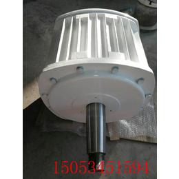 厂家直销3kw新型小型风力发电机 智能型专用风力发电机制造