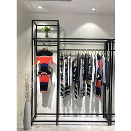 杭州羊毛衫特价女装品牌折扣尾货渠道