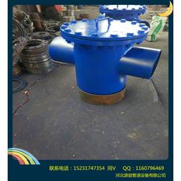 GD87电厂专用(图),抽出式给水泵入口滤网,滤网