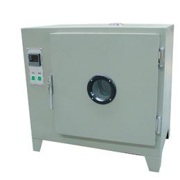 101A系列电热鼓风烘箱