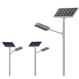 太阳能路灯价格|恒利达(在线咨询)|河北太阳能路灯