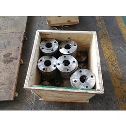 供应厂家统一价格销售DN65国标碳钢板式平焊法兰