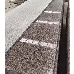 五莲花光板规格-永和石材一厂-五莲花光板