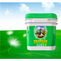 保合液体瓷砖粘结剂2 5 8kg 钦州瓷砖背胶供应商