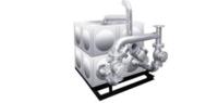 污水提升设备有哪些优点?