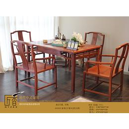 年年红匠香新中式家具品牌-年年红匠香新中式家具-年年红家具