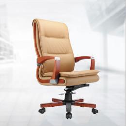 郑州大班椅销售 老板椅厂家直销 办公家具以旧换新