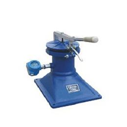 CL-1全硫分析仪
