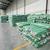 厂家供应2.5针绿色盖土网 施工现场裸土防尘网 覆盖网缩略图3