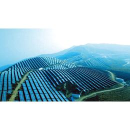 华春新能源(图)、太阳能光伏发电系统、太阳能光伏