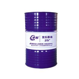 油,柴汽轮机油,豪马克润滑油(优质商家)C
