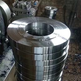 内蒙古DN15碳钢板式平焊法兰坤航仓储式发货