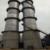 新一代低氮煅烧型机械自动化环保石灰窑竖炉缩略图4