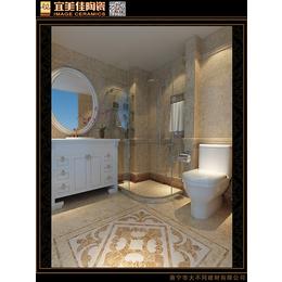 南宁东鹏瓷砖卖场在哪里 广东瓷砖 东鹏瓷砖