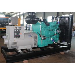 75kw千瓦冷热电三联供燃气发电机 农村生物质气发电设备