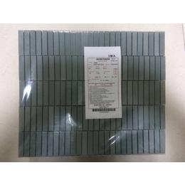 日本Roritake聚氨脂软油石30_50_300MM
