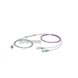 福建单模光纤波分复用器亚博国际版