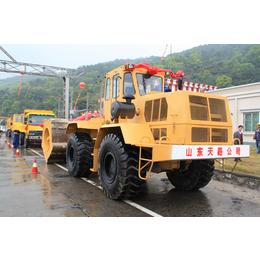 青州三角压路机YCT上缆所等大型院所长期合作单位