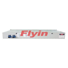 飞宇光纤密波分复用器优质供应商