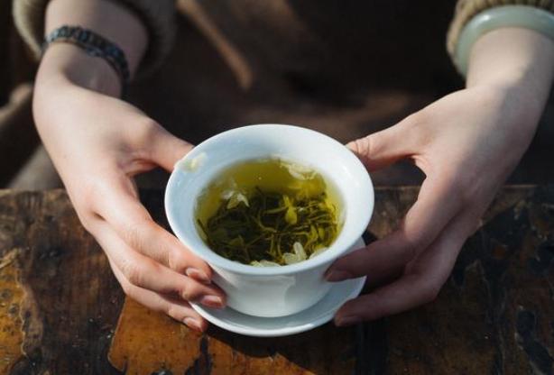 茶叶是要冷藏好呢?还是冷冻好呢?