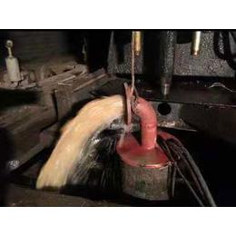 鼎从地质(图)-昆明打井费用-昆明打井