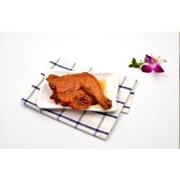 菜饭骨头汤加盟_苏州徽馨徽源餐饮(在线咨询)_辽宁菜饭骨头汤