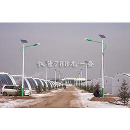 太阳能路灯厂-邯郸太阳能路灯-辉腾太阳能路灯照亮你