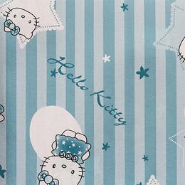 竹木纤维板卡通款k003