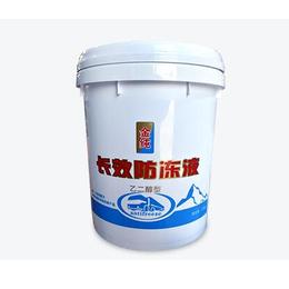 吉安太阳能防冻液、青州纯牌动力科技、优质太阳能防冻液