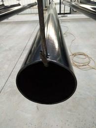 北京厂家供应DN150mm热浸塑钢管质优价廉