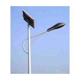 保定太阳能路灯 景区景观灯路灯厂家 急售