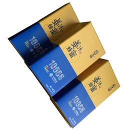 供应柠檬蜂蜜袋装蜂蜜批发小包装纯正蜂蜜OEM贴牌罐装定制礼盒