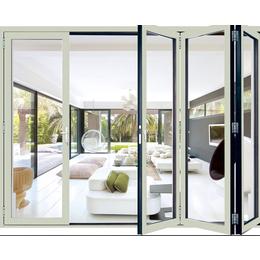 定制铝合金门门窗厂家-宿州铝合金门窗厂家-合肥敬搏智能门窗