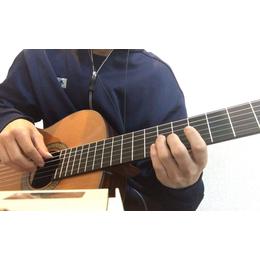 新疆 吉他工厂供货商 吉他配件批发