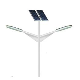 7w太阳能路灯、小站太阳能路灯、恒利达不产次品