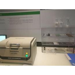 直销天瑞仪器17年二手ROHS仪 八大重金属测试仪 膜厚仪