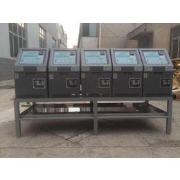供应模温机廊坊 沧州油温机 导热油加热器
