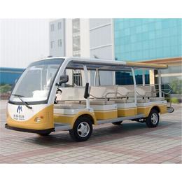 八座电动观光车、云南电动观光车、贵阳东怡(查看)