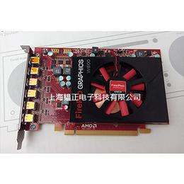 韫正电子特殊板卡Firepro W600