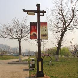 LED景观灯 3米4米 支持图样定制 欢迎电话咨询缩略图