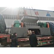 郑州天瑞机械制造有限公司